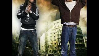 Drake - Ransom Official Instrumental