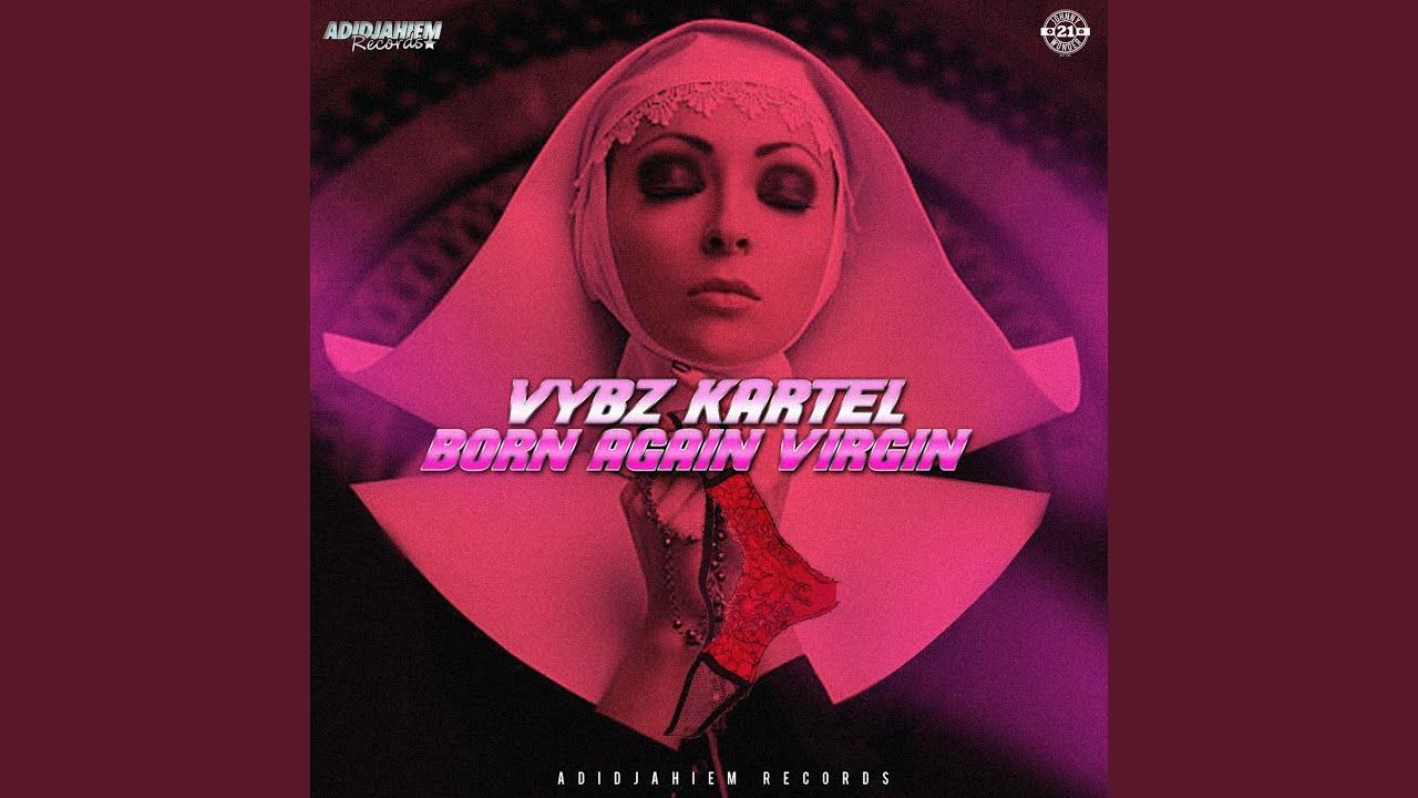 Download Born Again Virgin