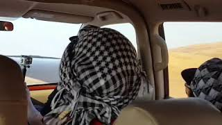 사막 짚차 롤러코스터ㆍ공군 신혼부부 자유여행 인솔