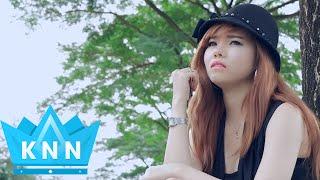Em Sợ Định Mệnh( Nghiệt ngã) - Kim Ny Ngọc [Official MV] Full HD