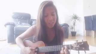 Usa Duha Tulo Upat Lima 12345 (Original song)