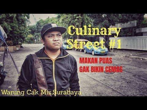 surabaya-culinary-street-#1---warung-cak-mis-(makan-puas-harga-gak-bikin-cemas)