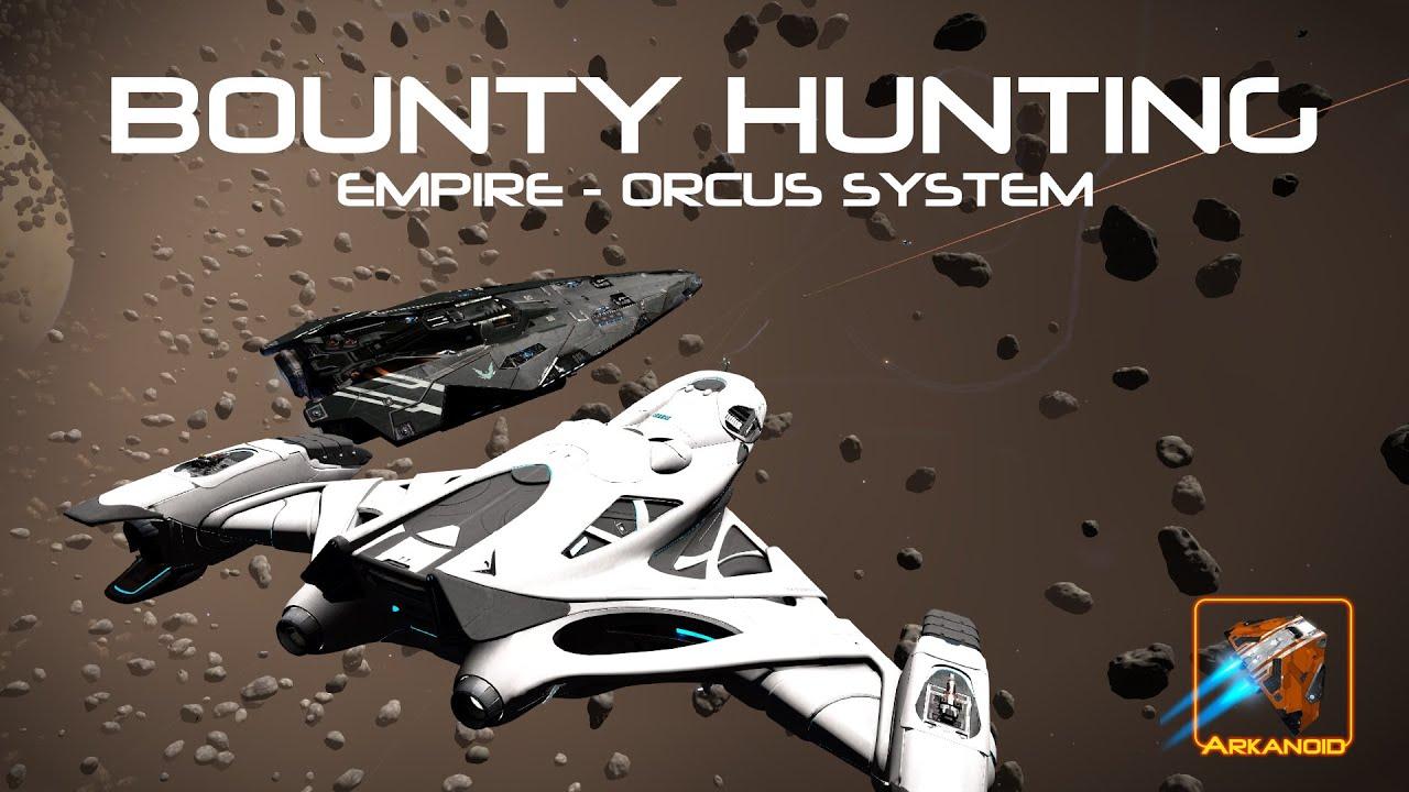 how to turn in bounty elite dangerous