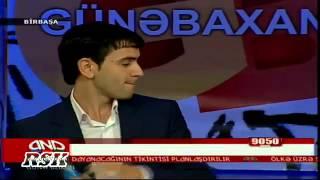 азербайджанська пісня 3