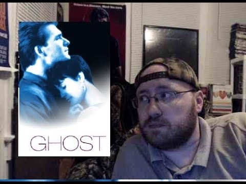ghost-(1990)-movie-review