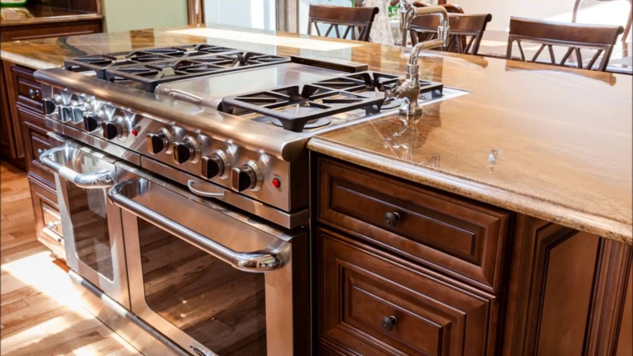 Popular Kitchen Cabinet Colors For Remodeling In Chandler AZ - Kitchen cabinets chandler az