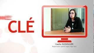 Sogeti High Tech - La satisfaction client
