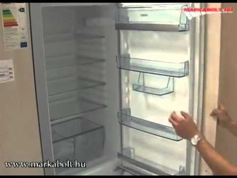 Встраиваемые холодильники и морозильники — на холодильник. Ру. — выбор по параметрам, характеристики, отзывы. Официальная гарантия.