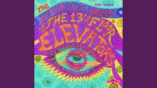 Watch 13th Floor Elevators Til Then video