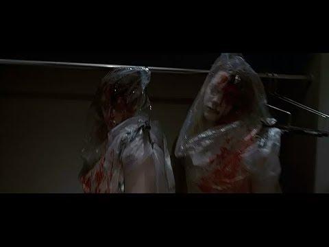 分分钟说电影:2个漂亮女孩在1男子公寓惨遭杀害 尸体被藏在冰箱 数天无人知晓