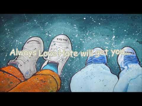 Always Love - NADA SURF