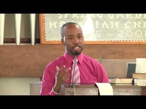 Antigua Grammar School Independence Programme 2017