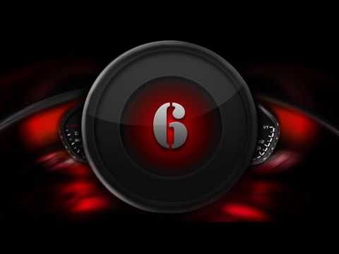 10 sec COUNTDOWN  v 117  TIMER 10 sec with sound effect, voice, tick tack, beep HD