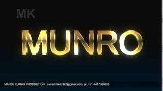 MURNO#1