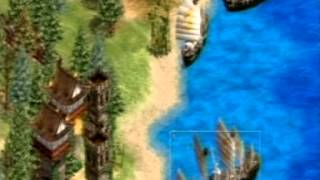 PC Player 10/2000 - Age of Empires 2: The Conquerors