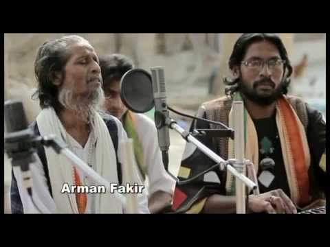 Bangla Qawwali