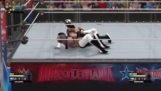 WWE 2K17_20170202143159