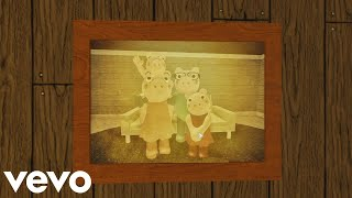 Angel - Emma Duncan  Piggy Official Credits  Music Video