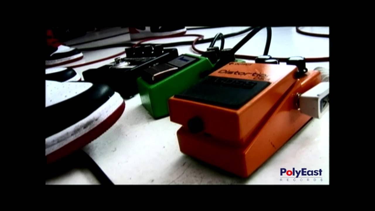 sandwich-procastinator-official-music-video-polyeastrecords
