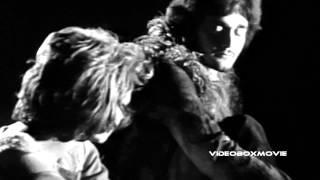 ORFEO 9 (Tito Schipa jr.) - ECCOTI ALLA FINE (Tema delle Stelle)