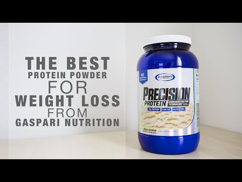 top-rated,-best-protein-powder-for-weight-loss-and-muscle-building-from-gaspari---product-review