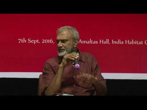 7 September 2016 ILF Samanvay No-Tongues-Barred-Conversations