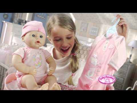 Baby Annabell Wardrobe WorldNews - Anna bell baby wardrobe
