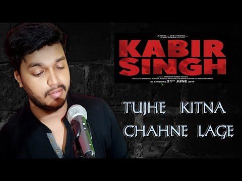 tujhe-kitna-chahne-lage-lyrical-song- -kabir-singh- -arijit-singh,-mithoon
