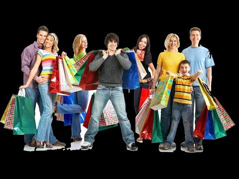 Столица одежда и обувь Новосибирск Кропоткина 130/5 2 этаж магазин  89231513619