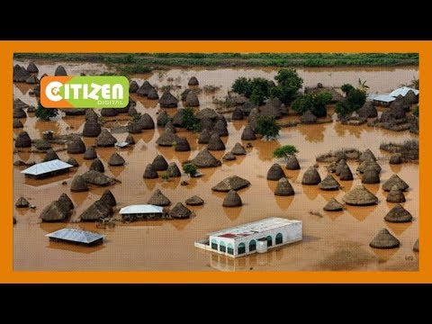 more-families-displaced-across-the-country-due-to-floods