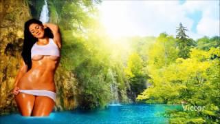 "Download lagu ""Andolo"" By Alain Kounkou  Premium Video. MP3"