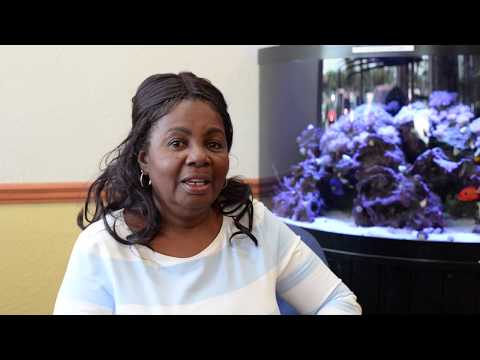County Line Chiropractic | Patient Testimonials | Margaret