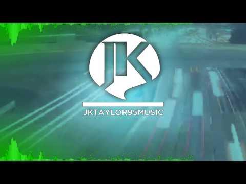 JKTaylor95Music - NEW INTRO!!!!