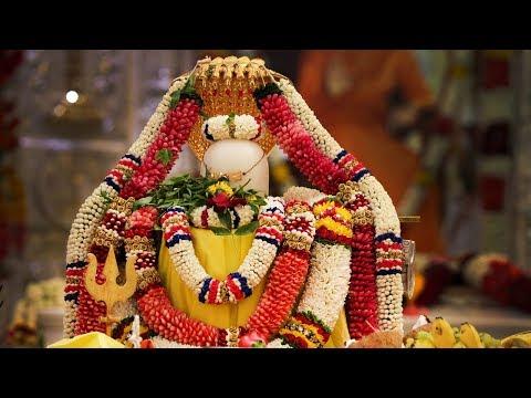 Maha Shivaratri 2018 Special Songs on Lord Shiva –Lingashtakam & More –Devotional 3D Animation Songs