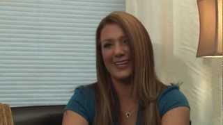 Burgess Center     Testimonial     Heather's Smile Makeover Thumbnail
