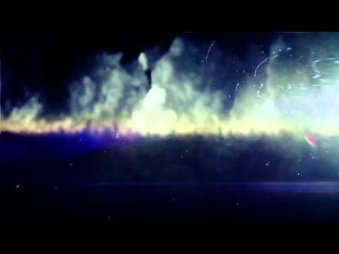 NAZAR Feat  SIDO & RAF 3 0   KEIN MORGEN  OFFICIAL HD VERSION
