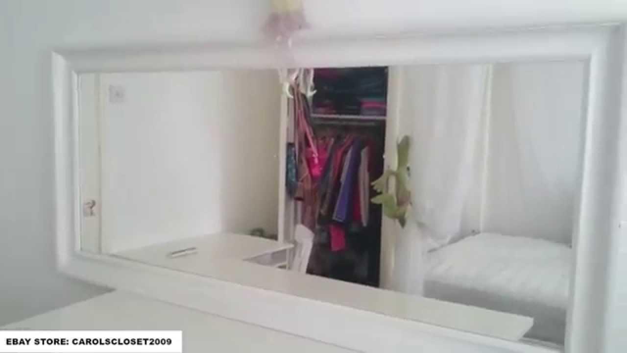 ebay store: carol's closet 2009 ikea hemnes 3 chester drawers