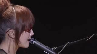 Mochiron Hitori de Hikigatari! 2008.