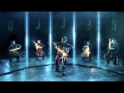 Adele - Hello / Lacrimosa (Mozart) – The Piano Guys