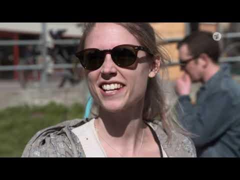 Welt ohne Geld   Reportage & Dokumentation   ARD  Das Erste