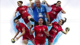Билеты на матч по гандболу Россия - Португалия