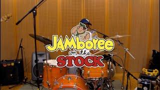 STOCKMAN - JAMboree on the STOCK #6 with MIDORINOMARU