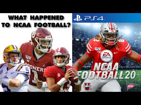the-downfall-of-the-most-popular-college-football-game-ever:-ncaa-football