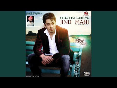 Jind Mahi