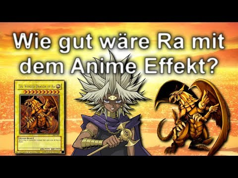 Yu-Gi-Oh! Duel Links Part 58 DM Missions Stage 23 from YouTube · Duration:  10 minutes 29 seconds