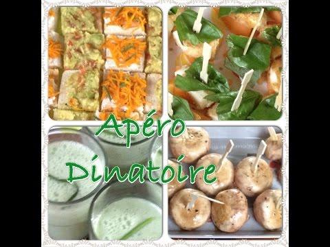 apero-dinatoire-#7-:-4-nouvelles-recettes