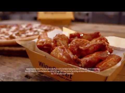 pizzahut wingstreet thumbnail