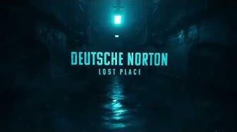 Deutsche Norton