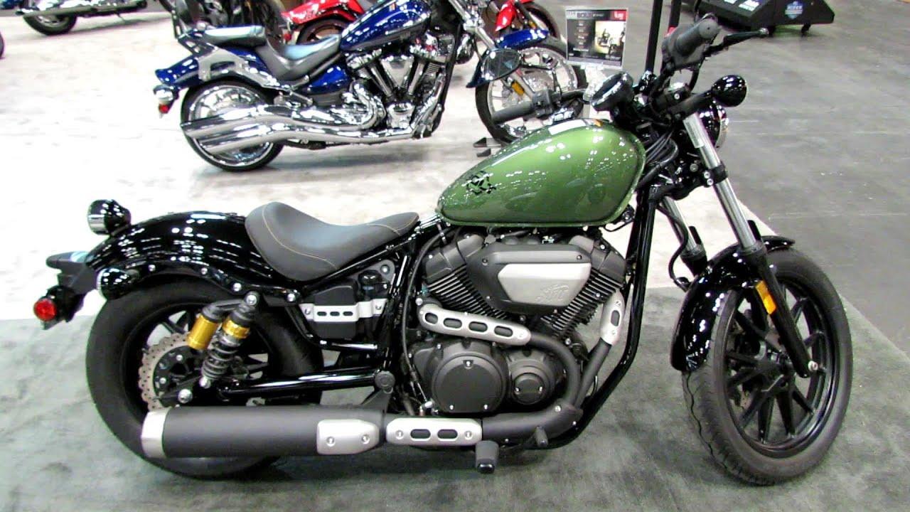 Yamaha R Spec