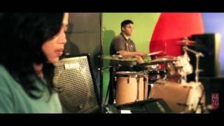 Esok Kan Masih Ada (Utha Likumahuwa) cover - A&TG People